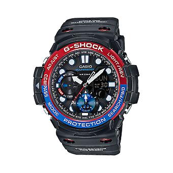 Watch multifunction Casio G-Shock 1000 GN GN-1000-1AER