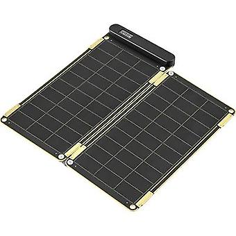 Yolk Paper 5W YKSP5 Solar charger Charging current (max.) 500 mA 5 W