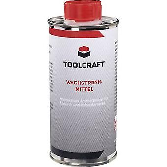 TOOLCRAFT 886592 Was release agent 195 g