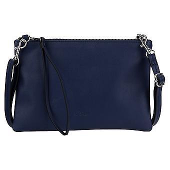 s.Oliver small shoulder bag shoulder bag mini bag 32.806.94.3391