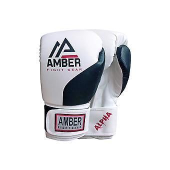 Boxing & Martial Arts Protective Gear | | Fruugo