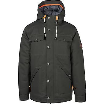 Rip Curl Easyrider Anti-Series Parka Jacket
