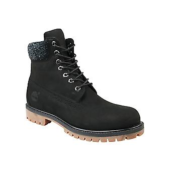Timberland 6 In Premium Boot A1UEJ Mens trekking shoes