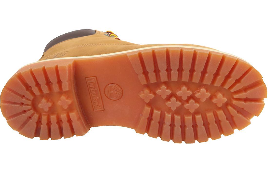 Premio timberland 6 pollici 14949 bambini trekking trekking trekking scarpe | In vendita  56ee1b