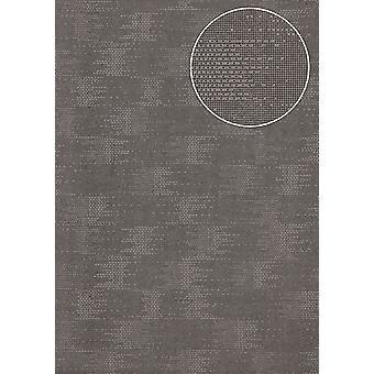 Non-woven wallpaper ATLAS COL-499-9