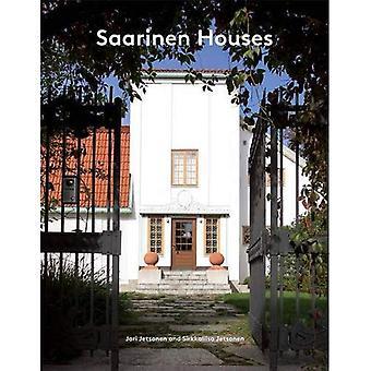Saarinen hus