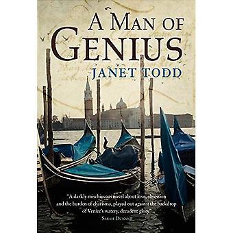 Man of Genius, A