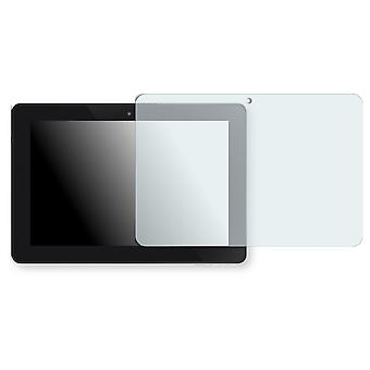 Amazon Kindle fire HD 8.9 screen protector - Golebo crystal clear protection film