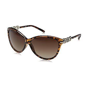 Guess GU7288/S TO-34 Damen Sonnenbrille