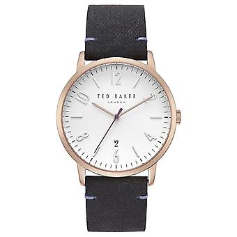 Ted Baker Watch TE50279003 Daniel