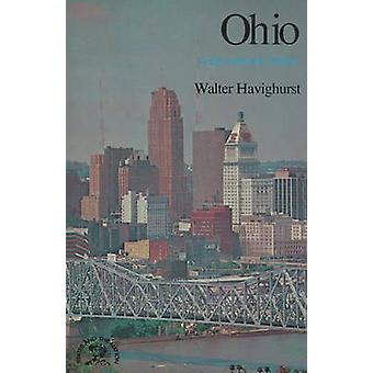 Ohio A Bicentennial History by Havighurst & Walter