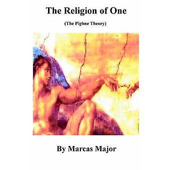 La religione di una teoria Pighne di Major & Marcas
