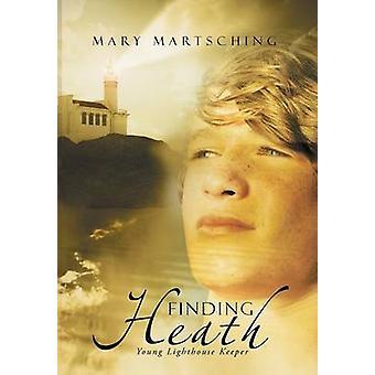 Martsching & メリーによるヒースヤング灯台キーパーを検索