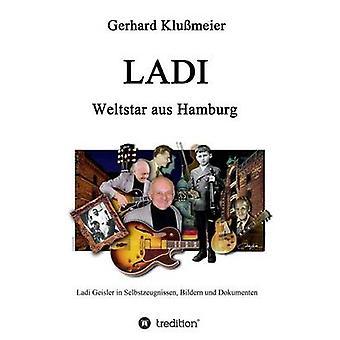 Knack-Weltstar aus Hamburg von Klumeier & Gerhard