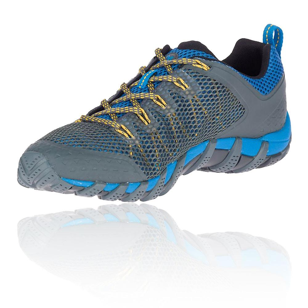 Merrell Waterpro Maipo Sport Walking Shoes - SS19