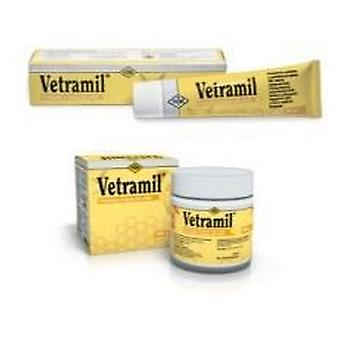 Fatro Vetramil Auris 15 Ml (Dogs , Grooming & Wellbeing , Ear Care , Paw Care)