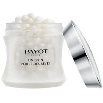 Uni Skin Pearl Of The Rves and Applicator