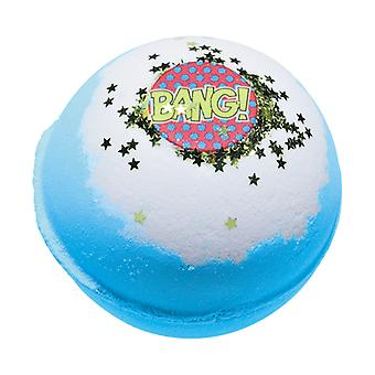 Bomb Cosmetics Bath Blaster - Fizz Bang Pop