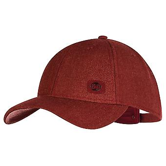 Buffera rustne baseball cap