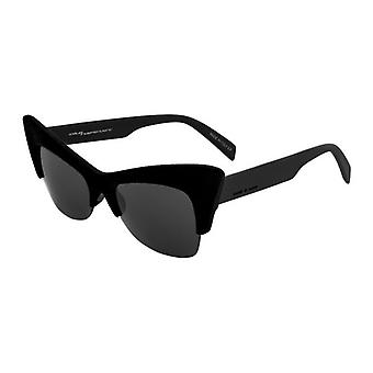 Women's Sunglasses Italia Independent 0908V-009-000 (59 mm)