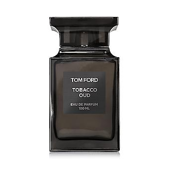 Tom Ford 'Tobacco Oud' Eau De Parfum 3.4oz/100ml New In Box