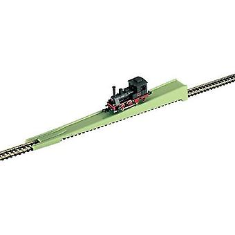 N Minitrix T66529 Train railing aid