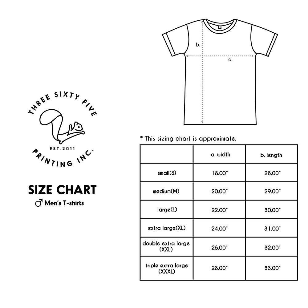 0c4c77717 Single Life Chose Me Men's Dark Grey T-shirt Humorous Grphic Shirt ...