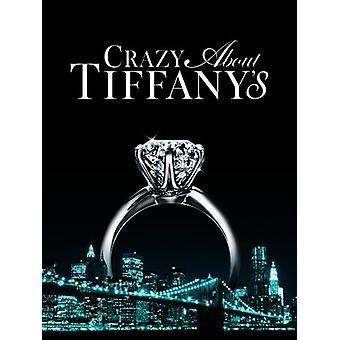 Crazy About Tiffany's [DVD] USA import