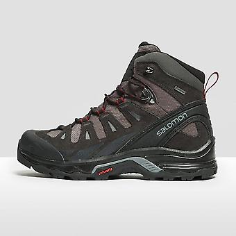 Salomon Quest Prime GTX Men's Hiking Boots