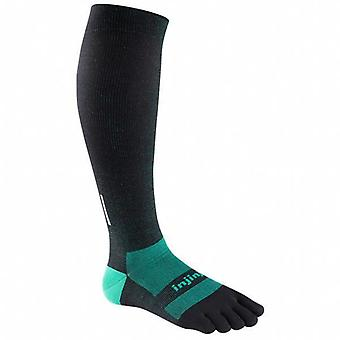 Injinji Light Weight OTC Womens Compression Toesocks