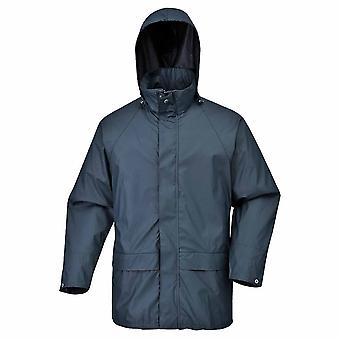 sUw - Sealtex AIR Water Resistant Breathable Workwear Jacket