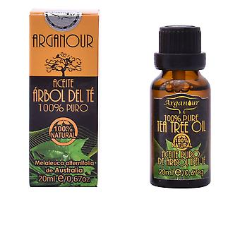 Arganour TE TREE OIL 100% pure