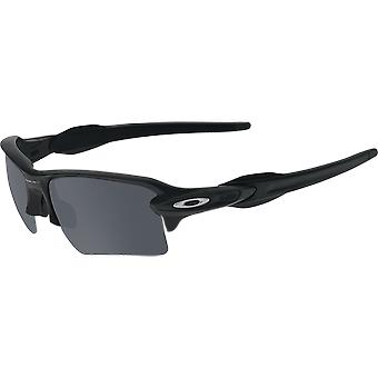 Sunglasses Oakley Flak 2.0 XL OO9188-01