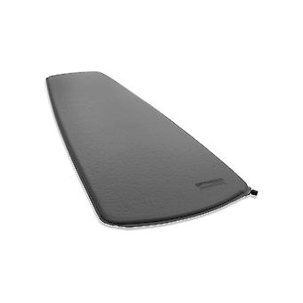 Thermarest Trail Scout Camping Mat (Regular)