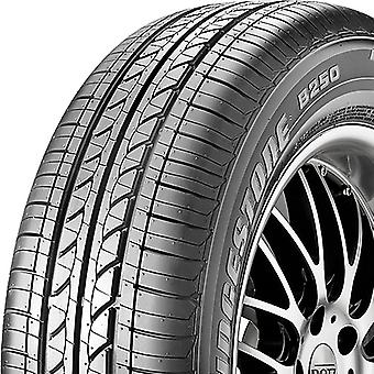 Summer tyres Bridgestone B 250 ( 185/65 R15 88T )
