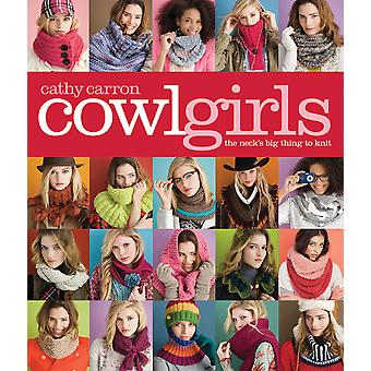 Sixth & Springs Books-Cowlgirls SSB-96046