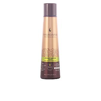 ULTRA RIGE FUGT shampoo
