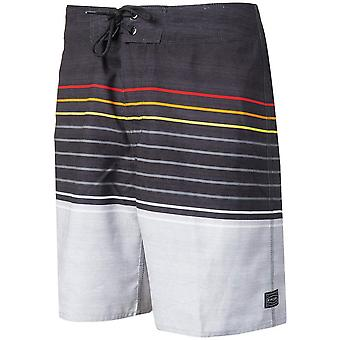 Rip Curl Line Up 19 Mid Length Boardshorts