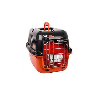 RAC Pet Dog Cat Carrier - small