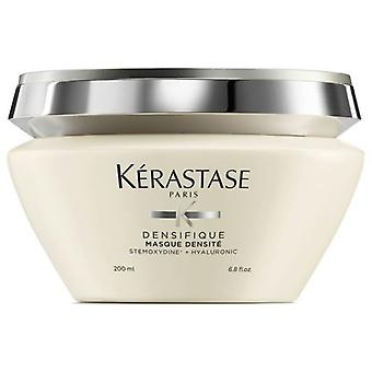Kerastase Density Maske Densifique 200 ml (Hair care , Hair masks)