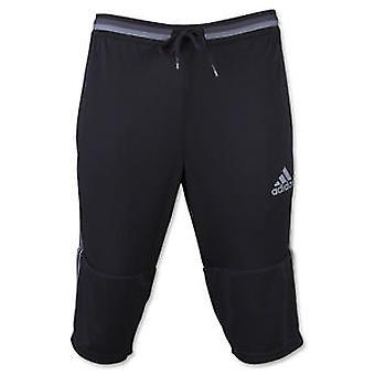 Adidas Condivo 16 AN9845 fotboll alla år män byxor