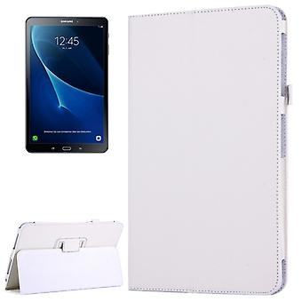 Protective case white case for Samsung Galaxy tab A 10.1 T580 / T585 2016