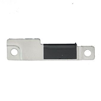 IPhone 6 - uchwyt metalowy Flex wielkości mocy