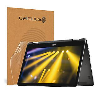 Celicious Impact Anti-Shock Screen Protector for Dell Inspiron 17 7779