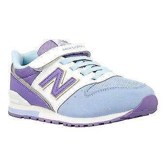 New Balance 996 KV996PLY universal all year kids shoes