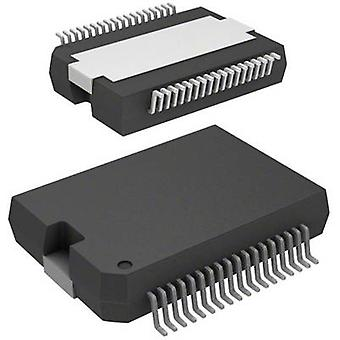 PMIC - ELCs Infineon Technologies BTS4880R High side BSSOP 36