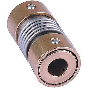 Mentor 717.6 Universal Joint