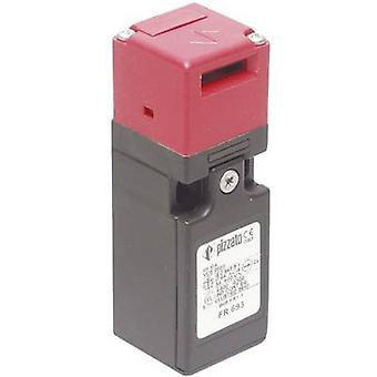 Pizzato Elettrica FR 693-M2 Safety button 250 V AC 6 A separate actuator momentary IP67 1 pc(s)
