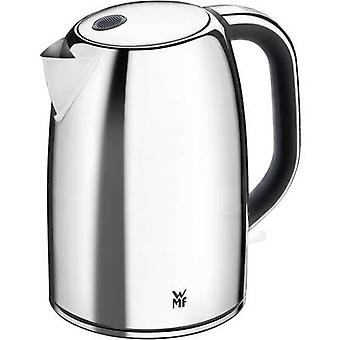 WMF SKYLINE Kettle cordless Chrome