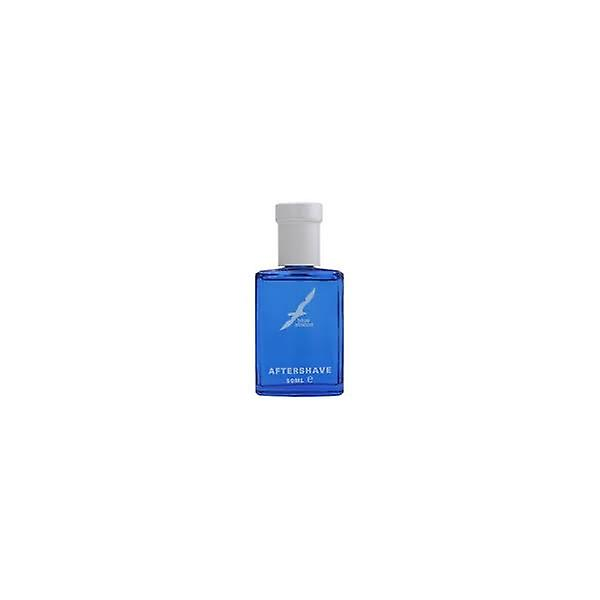 Aftershave Blue Stratos Blue Aftershave Blue Stratos Stratos eDIE2HYW9